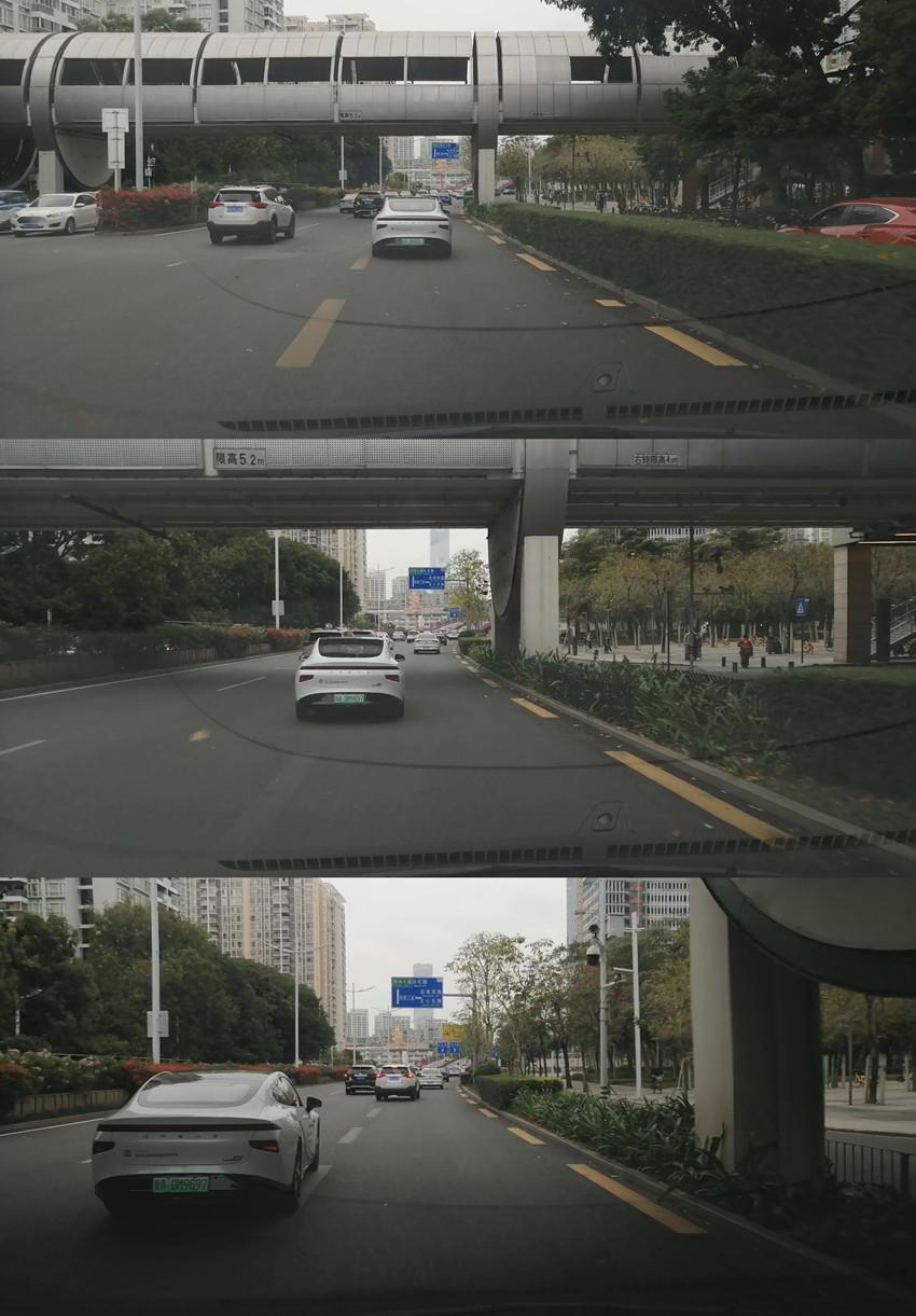 粤BDM9697.jpg