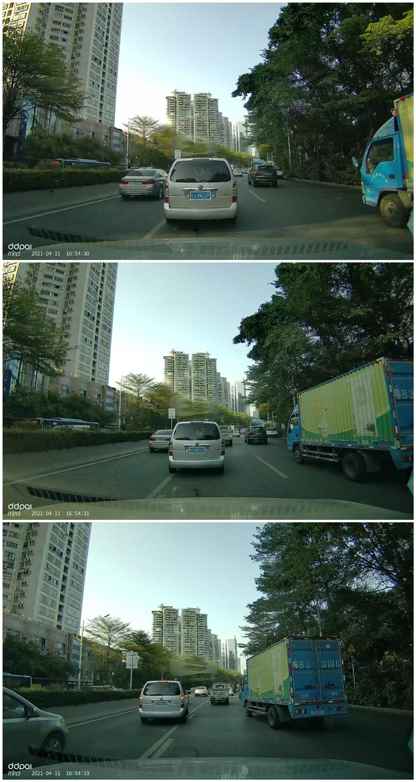 粤S8W22P.jpg