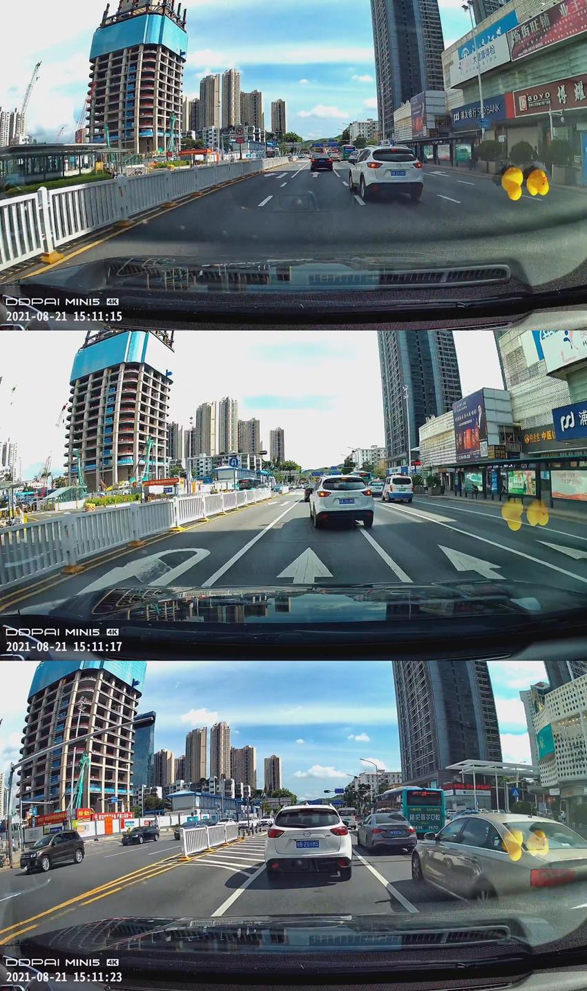 粤BZ01M5.jpg